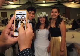 Selfie gép fotóautomata