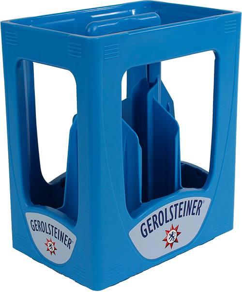 műanyag tároló rekesz